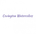 Covington Watercolors