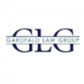 Garofalo Law Group