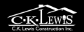 CK Lewis Construction