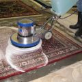 Are You Looking for Rug Cleaning Service: Here are Some Tips You Should Know