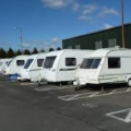 Why should you invest in caravan storage facilities?