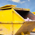 Hiring a skip bin for waste management can come with amazing benefits