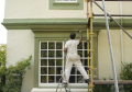 Learn about the best way to give your home a makeover