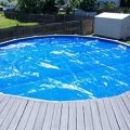 Guide to Buy a Perfect Pool Cover for Better Protection of Your Pools