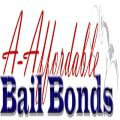 A-Affordable Bail Bonds Twin Cities