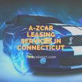 CONNECTICUT'S TOP AUTO LEASING TEAM ONLINE