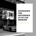 YOUR AUTO LEASING QUESTIONS ANSWERED AT NY CAR BROKERS