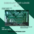 AFFORDABLE LEASE TERMINATION IN NY