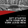 IS IT BETTER TO LEASE OR BUY A VEHICLE?