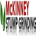 McKinney Stump Grinding