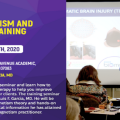 Biomagnetism and Beyond, Training Seminar Mar 11th-15th, 2020