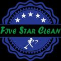 Five Star Clean