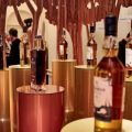 Universal Whisky Experience, World Famous Whisky Brand