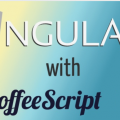 Using CoffeeScript with AngularJS