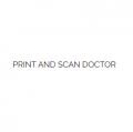 Print and scan doctor
