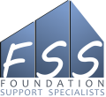 Foundation Support Specialists