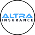 Altra Insurance Services Inc.