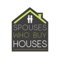 Spouses Who Buy Houses