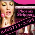 Phoenix Bachelor Party Female Strippers (602)714-3593