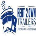 Rent 2 Own Trailers LLC
