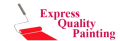 Express Quality Commercial Painting