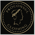 Proconsul Clothing LA