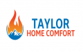 Taylor Home Comfort