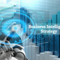 8 Tips to Frame Perfect Business Intelligence Strategy