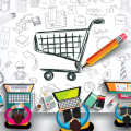 Product Information Management is Key to Omnichannel Success