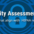 Hipaa Security Assessment Service Providers