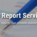 IT Outsourcing and Asset Management Audit Report