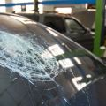 Affordable Auto Glass Inc