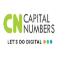 Capital Numbers Infotech