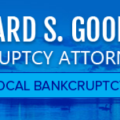 Howard Goodman Reputable Bankruptcy Lawyer