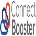 Connect Booster