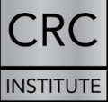 CRC Institute - Drug & Addiction Rehab Center