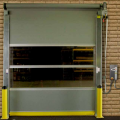 Hormann-Flexon Speed-Master 1600 L Eco for Industrial Interior or Exterior Door Openings