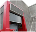 Quick Tips to Help You Find the Best Roll Up Door for Severe Weather for Commercial Building
