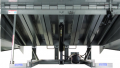 Top 3 Advantages of a Hydraulic Dock Leveler