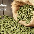 Increase in the Need for Weight Loss Is Expected To Boost the Green Coffee Beans Extract Market