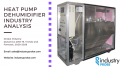 The Heat Pump Dehumidifier Market to Grow Significantly during 2020-2028