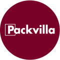PACKVILLA