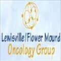 How Lewisville Flower Mound Oncology Personalized Cancer Treatment Plan Is Helping Patients