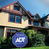 ADT Security Services