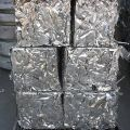 Aluminum 6063 Extrusion scrap