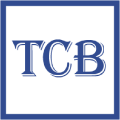 TCB Industries