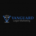Vanguard LM, Law Firm Marketing & SEO