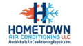 Hometown Free AC Checkup