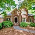 Homes For sale Birmingham, AL