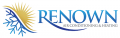RENOWN AIR CONDITIONING & HEATING